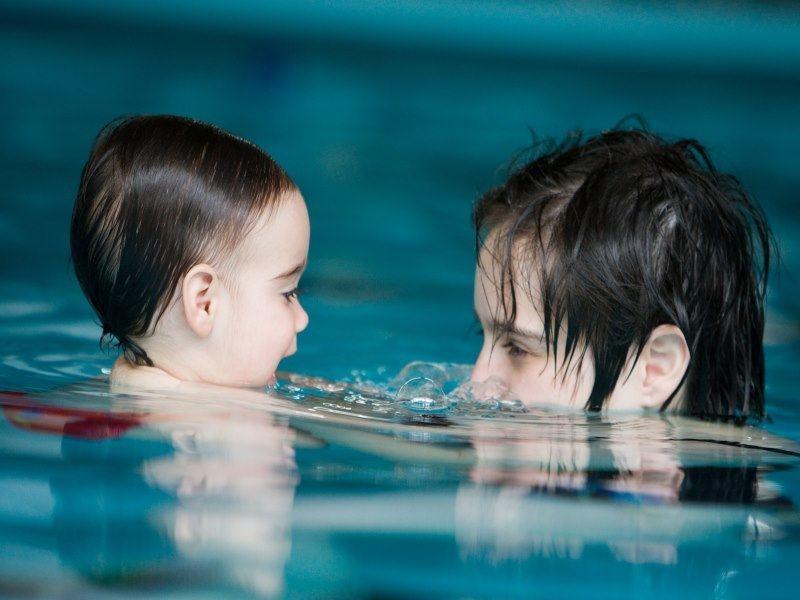 שחייה-לפעוטות-035.jpg