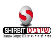 shirbit-e1517743247364.jpg